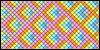 Normal pattern #30879 variation #21329