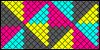 Normal pattern #9913 variation #21331