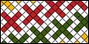 Normal pattern #15627 variation #21334