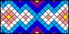 Normal pattern #14727 variation #21335