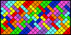 Normal pattern #30532 variation #21338
