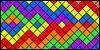 Normal pattern #30309 variation #21340