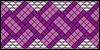 Normal pattern #16465 variation #21341