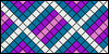 Normal pattern #31869 variation #21343