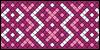 Normal pattern #31768 variation #21348