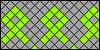 Normal pattern #10395 variation #21359