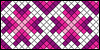 Normal pattern #23417 variation #21365