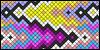 Normal pattern #10433 variation #21382