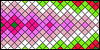 Normal pattern #24805 variation #21383