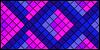 Normal pattern #31612 variation #21385