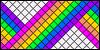 Normal pattern #4766 variation #21387