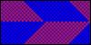 Normal pattern #1326 variation #21393