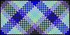 Normal pattern #13090 variation #21395