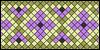 Normal pattern #27407 variation #21396