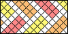 Normal pattern #25463 variation #21402