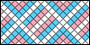 Normal pattern #31869 variation #21410