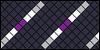 Normal pattern #31600 variation #21413