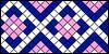 Normal pattern #24284 variation #21417