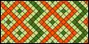 Normal pattern #29284 variation #21421