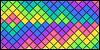 Normal pattern #30309 variation #21426