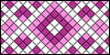 Normal pattern #23144 variation #21432