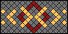 Normal pattern #32055 variation #21444