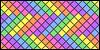 Normal pattern #30284 variation #21446