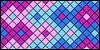 Normal pattern #26207 variation #21453