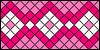 Normal pattern #31999 variation #21457