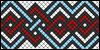 Normal pattern #12941 variation #21462