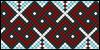 Normal pattern #7046 variation #21463