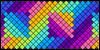 Normal pattern #30223 variation #21464