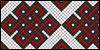Normal pattern #22752 variation #21465