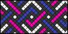 Normal pattern #29391 variation #21466