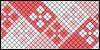 Normal pattern #31582 variation #21486