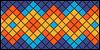 Normal pattern #7897 variation #21491