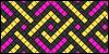 Normal pattern #29391 variation #21498
