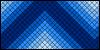 Normal pattern #21726 variation #21505