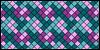 Normal pattern #32077 variation #21519