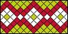 Normal pattern #31999 variation #21522