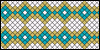 Normal pattern #32074 variation #21535