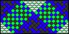 Normal pattern #28334 variation #21537