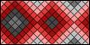 Normal pattern #2167 variation #21538