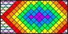Normal pattern #28731 variation #21547