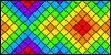 Normal pattern #28691 variation #21548