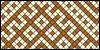 Normal pattern #23062 variation #21562