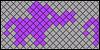 Normal pattern #25905 variation #21564