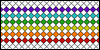 Normal pattern #17756 variation #21565