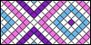 Normal pattern #10987 variation #21570