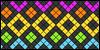 Normal pattern #31529 variation #21592